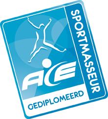 Logo-ACE-gediplomeerd-sportmasseur-web