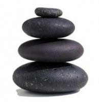 hotstone_stenen